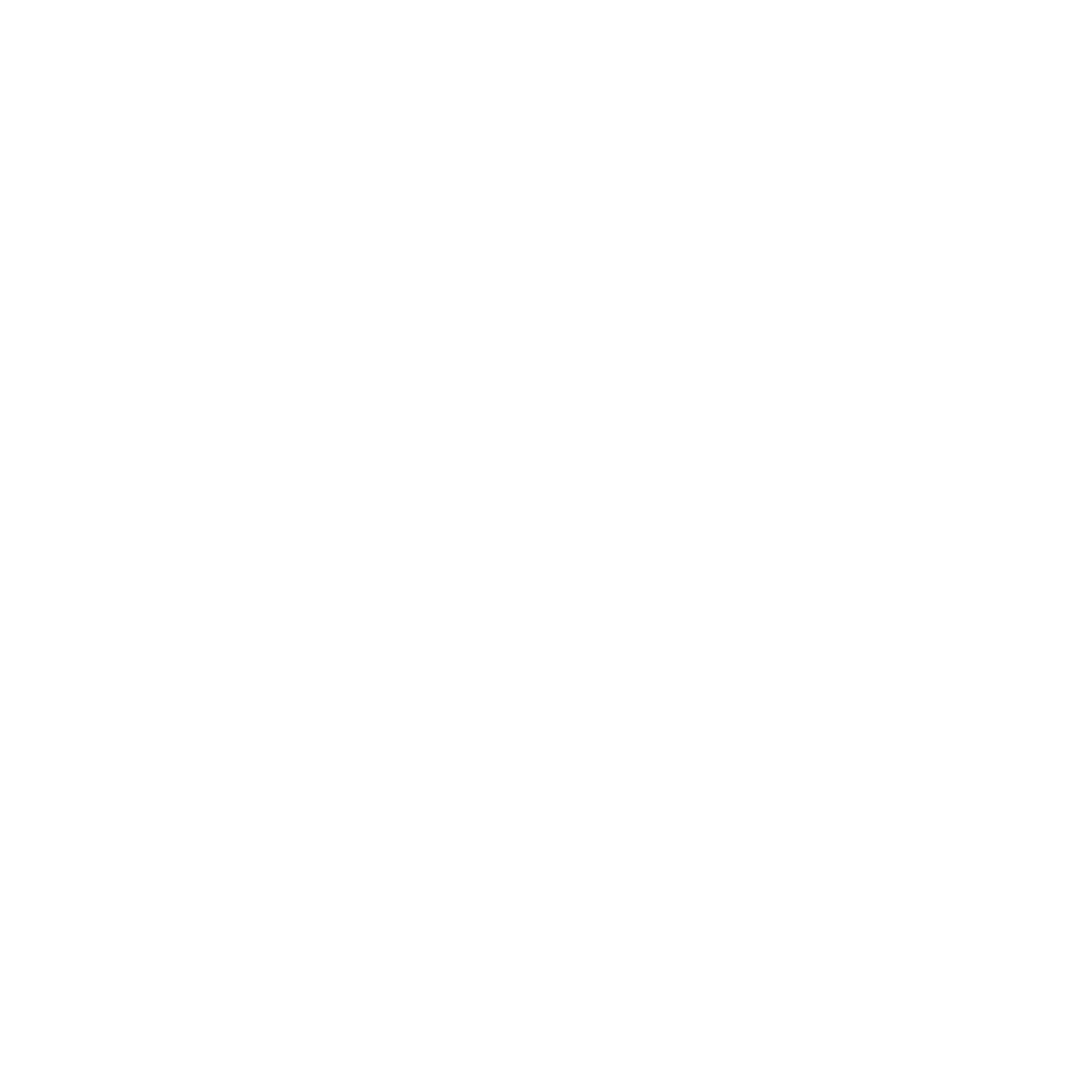 Ma Institute Illustration Ganesh